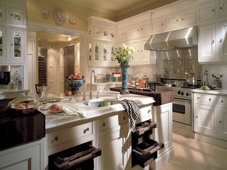 17 Best Images About Clive Christian On Pinterest Luxury Kitchen Design Furniture And Luxury