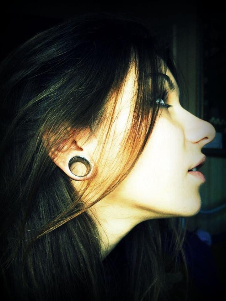 137 besten Piercing & Tattoo Bilder auf Pinterest