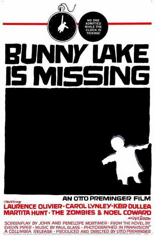 122 best Saul Bass images on Pinterest Saul bass, Poster and - make a missing person poster