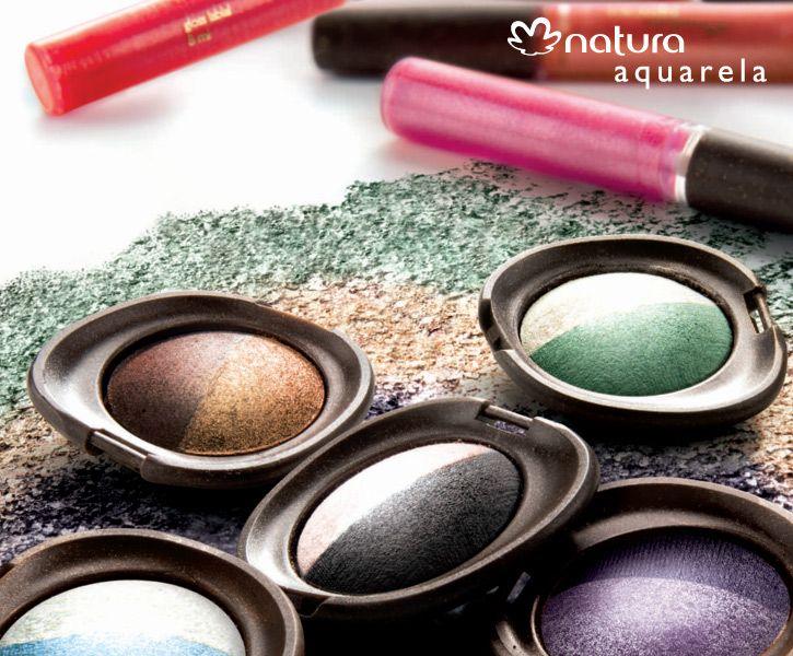 Blog Natura Chile »Tu mejor color.