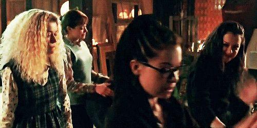 E as clones interpretadas por Tatiana Maslanynovamente comemoram: a série cultda BBC America/SpaceOrphan Blackfoi renovada para a sua quinta temporada, que será exibida em 2017. Infelizmente, a…