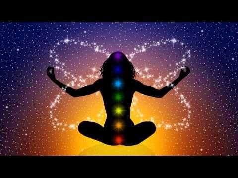 reiki zen meditation music 3 hours healing music positive motivating energy youtube zen. Black Bedroom Furniture Sets. Home Design Ideas