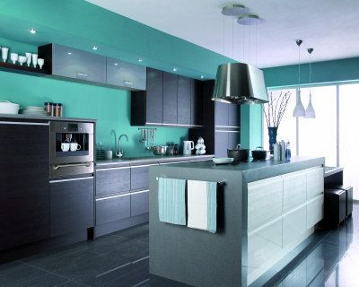 19 best funky kitchen designs images on pinterest