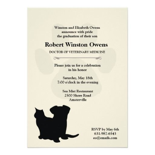 17 Best images about Invitations Announcements Stationery Cards on – Best Invitation Cards