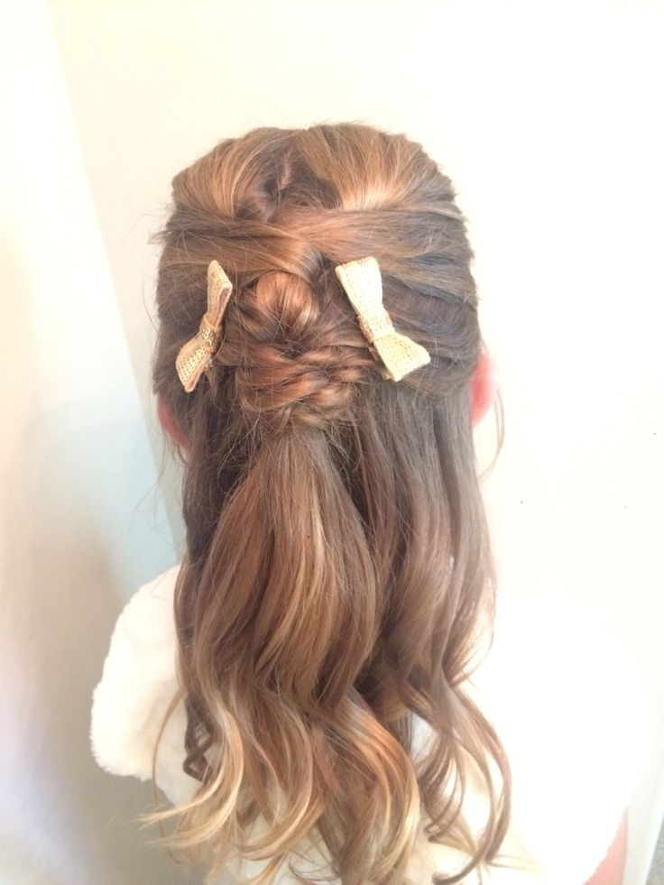 cool anime hairstyles : ballroom dresses hairstyles ballroom forward latin dance hairstyles ...