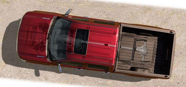 Chevy-Silverado-top-view.jpg (800×377)