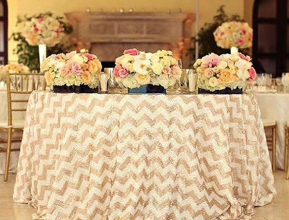 24 best sequin tablecloths images on pinterest wedding ideas buy ships immediately 108 round chevron sequin tablecloth chevron sequin cake table tableclothssequin tableclothwedding decorationswedding junglespirit Image collections