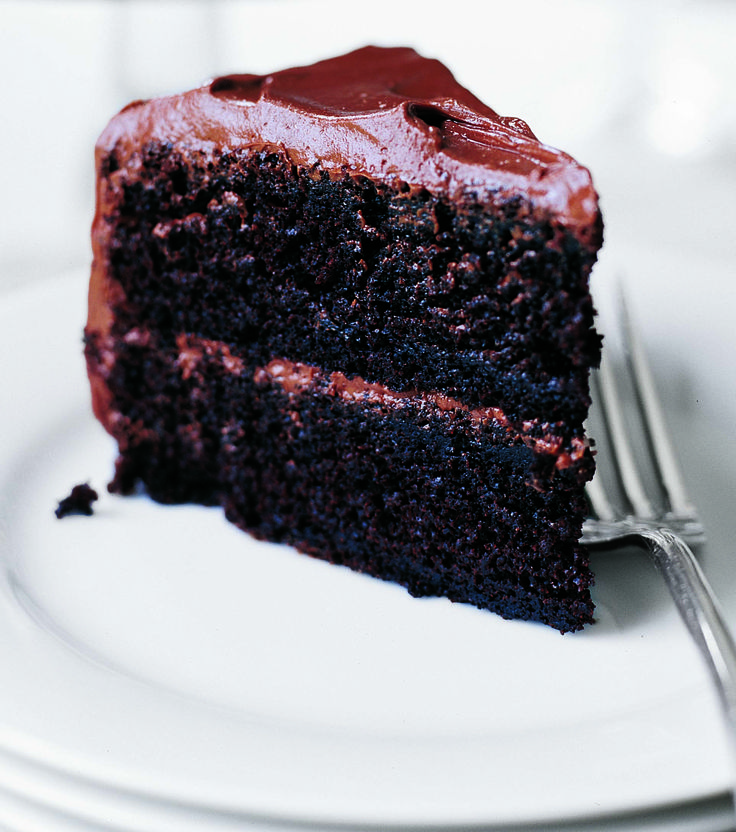 Ask Ina Garten: 25+ Best Ideas About Best Cake Ever On Pinterest