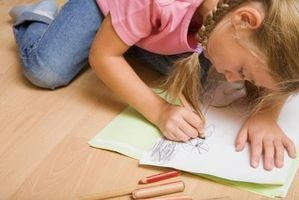 What Is Observational Drawing?