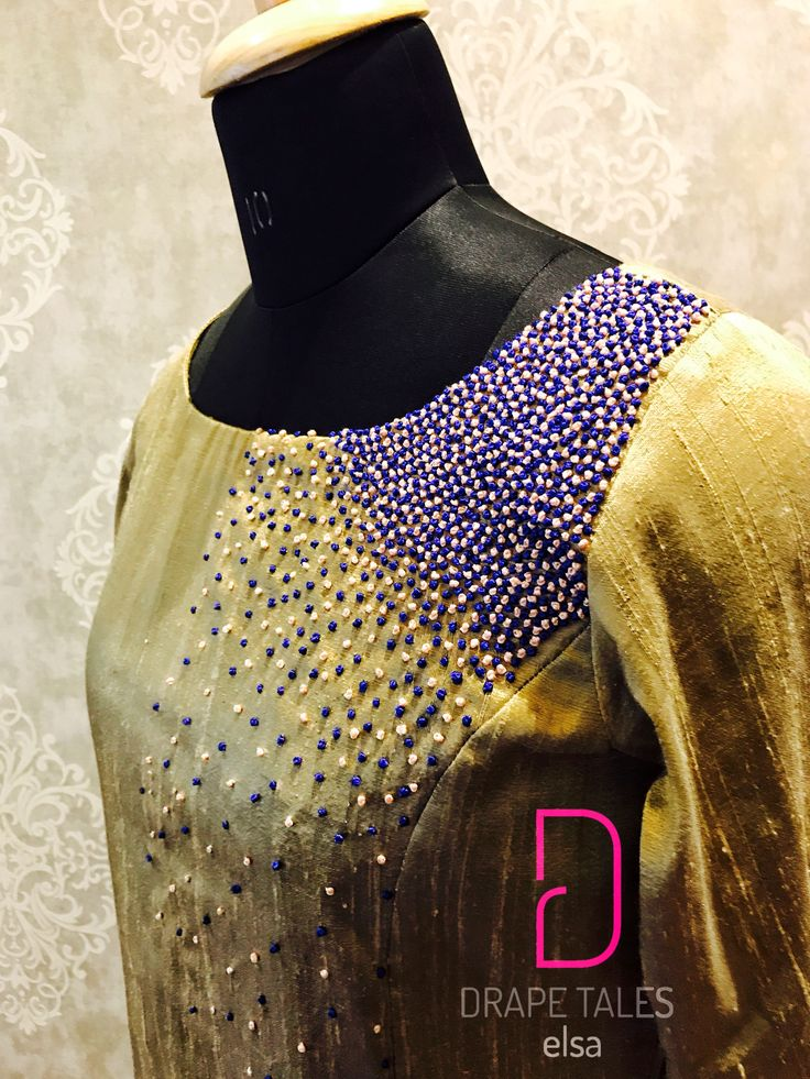 Pastel elegance collection 2017. Call us at 97465 94988 to know more. #drapetales #elsaabraham #fashion #trivandrum #boutique #9746594988
