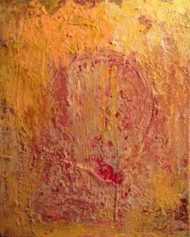 "Saatchi Art Artist Dan Caissie; Painting, ""Penny Lane"" #art"