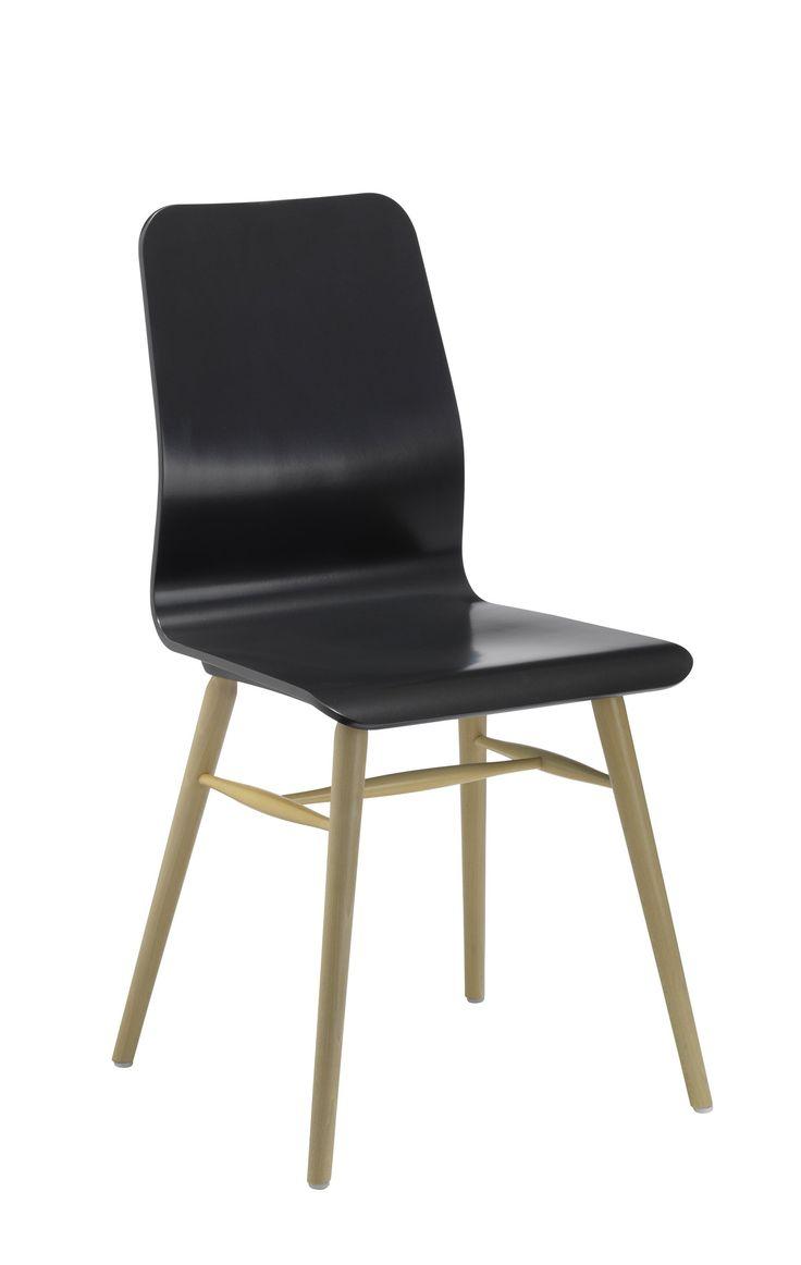 Ausgezeichnet Walmart Küchentische Und Stühle Galerie - Küche Set ...