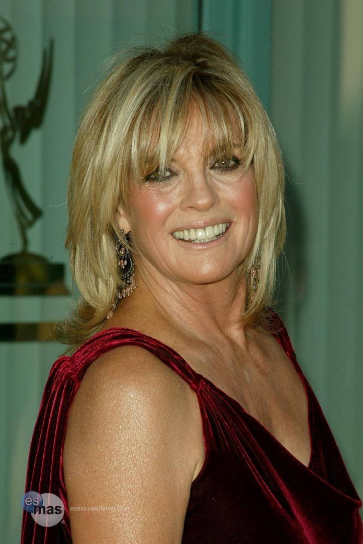 Linda Gray Dallas Tnt 2014 Linda Grey Mostrar 225 Su