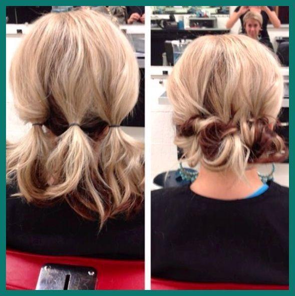Hairstyles Shoulder Length Hair Updo Medium Length Hair Styles Medium Hair Styles Hair Lengths