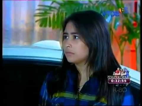 Ganteng Ganteng Serigala Episode 181 Full - GGS Episode 181 http://youtu.be/d-jzmx6o3j8