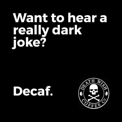 Fresh To Death Quotes: 25+ Best Ideas About Coffee Jokes On Pinterest