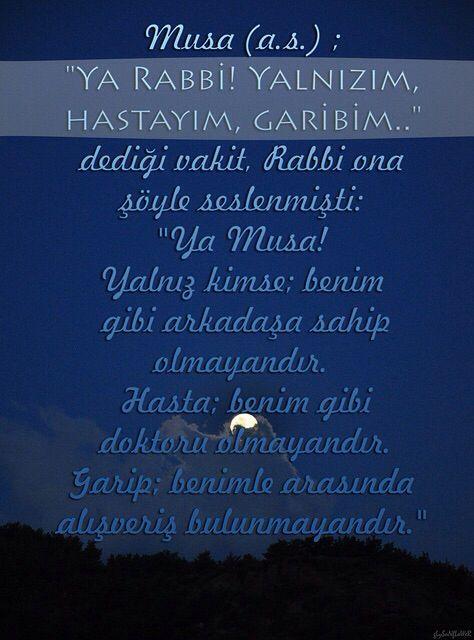 ...#jannah #islamicquotes #prayer #sunnah #allahhuakbar #islam #alhamdulillah #subhanallah #paradise #tasavvuf #günaydın #islamic #tefekkür #selam #muhammed #istanbul #dua #peygamber #müslim #ibadet #muslima #muslim #quran #allah #quotes #notes #words #motto