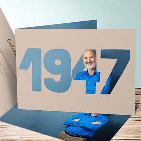 die 25+ besten 70 geburtstag sprüche ideen auf pinterest, Einladung