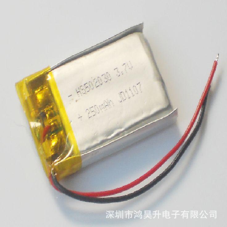 $15.50 (Buy here: https://alitems.com/g/1e8d114494ebda23ff8b16525dc3e8/?i=5&ulp=https%3A%2F%2Fwww.aliexpress.com%2Fitem%2FFactory-Direct-low-cost-high-capacity-high-cycle-pure-cobalt-grade-A-lithium-polymer-battery%2F32321922345.html ) Factory Direct low-cost high-capacity high-cycle pure cobalt grade A lithium polymer battery for just $15.50