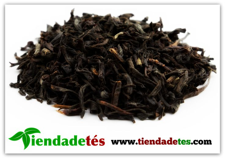¡¡Hoy en nuestro Blog las propiedades del Té Negro: http://tienda-de-tes.blogspot.com.es/2015/05/propiedades-del-te-negro.html!! ¡¡Puedes encontrar la mejor calidad y variedad en http://www.tiendadetes.com/26-comprar-te-negro!! #Té #Tea #TeaTime #TéNegro #Infusiones 