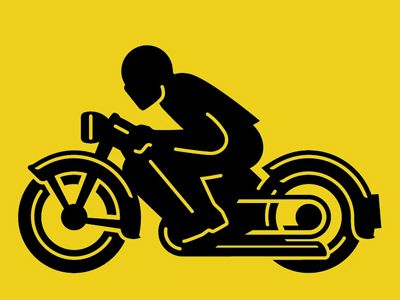 Tim Frame Moto