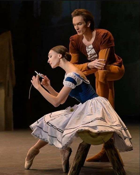 ballerina おしゃれまとめの人気アイデア pinterest katsumi ishizaki バレエ ダンサー 男性
