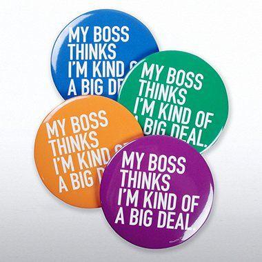Best 25+ Employee appreciation ideas on Pinterest | Staff ...