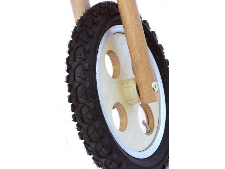 Child Balance Bicycle - Cerchio Ghisallo