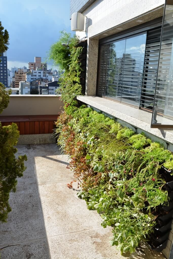 17 Best images about ? iving ?alls ?Vertical Gardens on ...