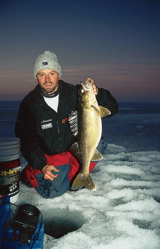 Best 25 ice fishing sonar ideas on pinterest ice for Best ice fishing sonar