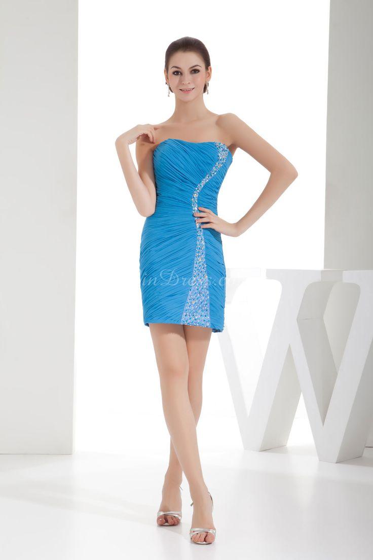 51 best Homecoming dresses images on Pinterest | Ballroom dress ...