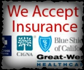 We are Primary Health Care Providers in the state of California. We can order medical labs, request bloodwork & accept insurance. Out-of-Network PPO, Personal Injury, FlexSpend/FlexPay. NO, Medcare DOES NOT pay for acupucnture, a secondary insurance is required.   We can bill insurnace for medical evalutations, acupuncture treatments, herbal consultations (herbal formulas & supplements are NOT COVERED and NOT INCLUDED in price), rehab exercise, chiropractic, nutrition counseling & other…