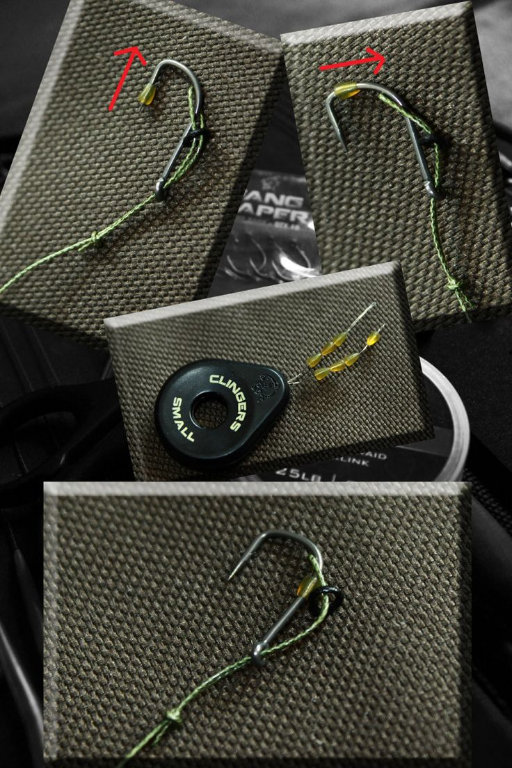 Pin by jarek on fishing pinterest carp carp fishing for Rigged fishing backpack