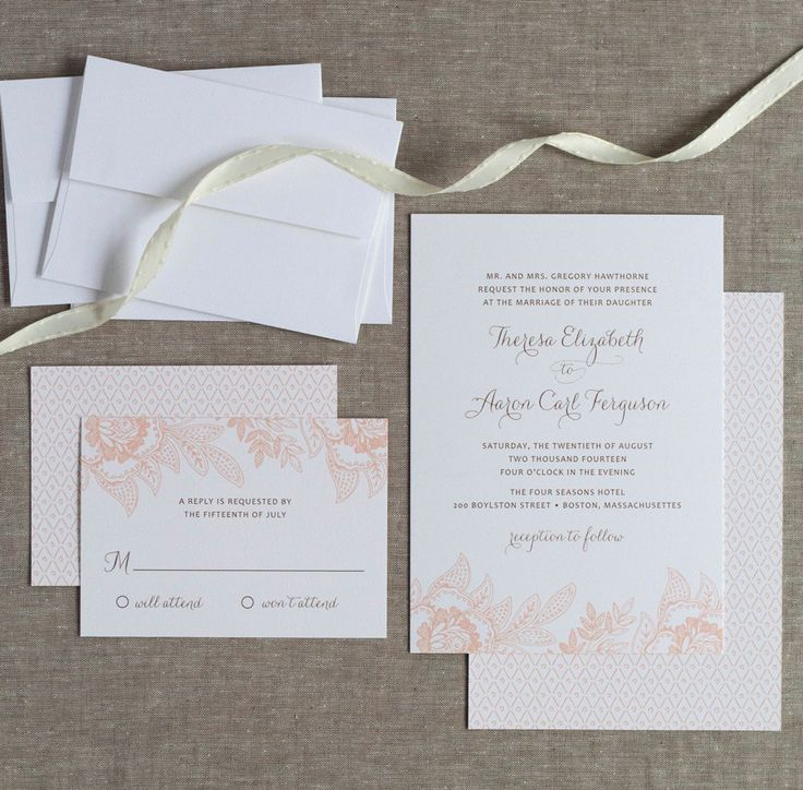 custom wedding invitations nashville%0A As the first sneak peek your guests will get of your big day  wedding  invitations