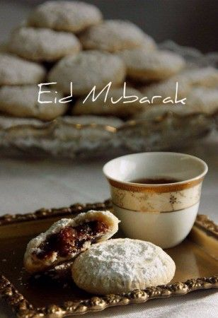 eid mubarak food quotes beautiful ideas for eid foods tea 308x450 Eid Mubarak Quotes 2014 Greetings Wishes Blessings