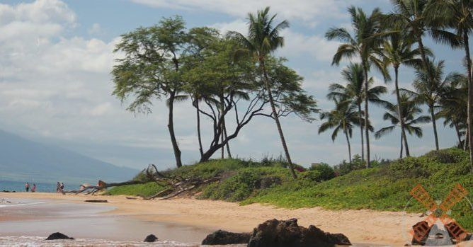 Planning a #trip to #Hawaii: 10 things not to miss in #Maui - read the post at livingbyexperience.com #travel #traveling #nofilter #vacation #visiting #instatravel #instago #instagood #holiday #photooftheday #fun #travelling #tourism #tourist #instapassport #instatraveling #mytravelgram #travelgram #travelingram #igtravel