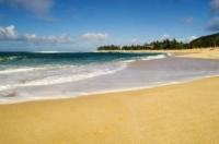 Hale Plumeria Sunset Beach, North Shore vacation rental, Oahu rental