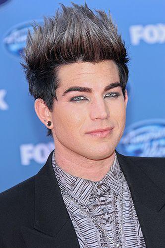 7 best Celebrity Hair color changes images on Pinterest | Celebrity ...