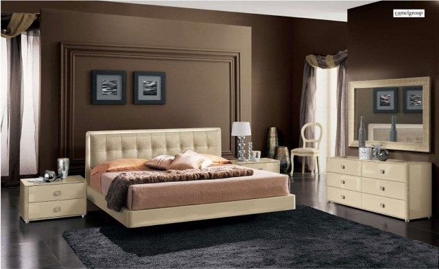 Ivory Bedroom Furniture #cheap #bedroom #furniture http://bedrooms.remmont.com/ivory-bedroom-furniture-cheap-bedroom-furniture/  #ivory bedroom furniture # Ivory Bedroom Furniture Ivory Bedroom Furniture Images Gallery A very good Ivory Bedroom Furniture house gets started from a great dwelling plan. For those interested to [...]