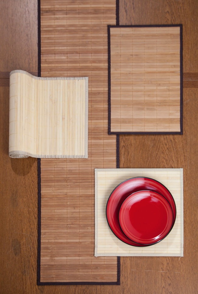 Zen Decorations 10 best zen table decorations images on pinterest   candle