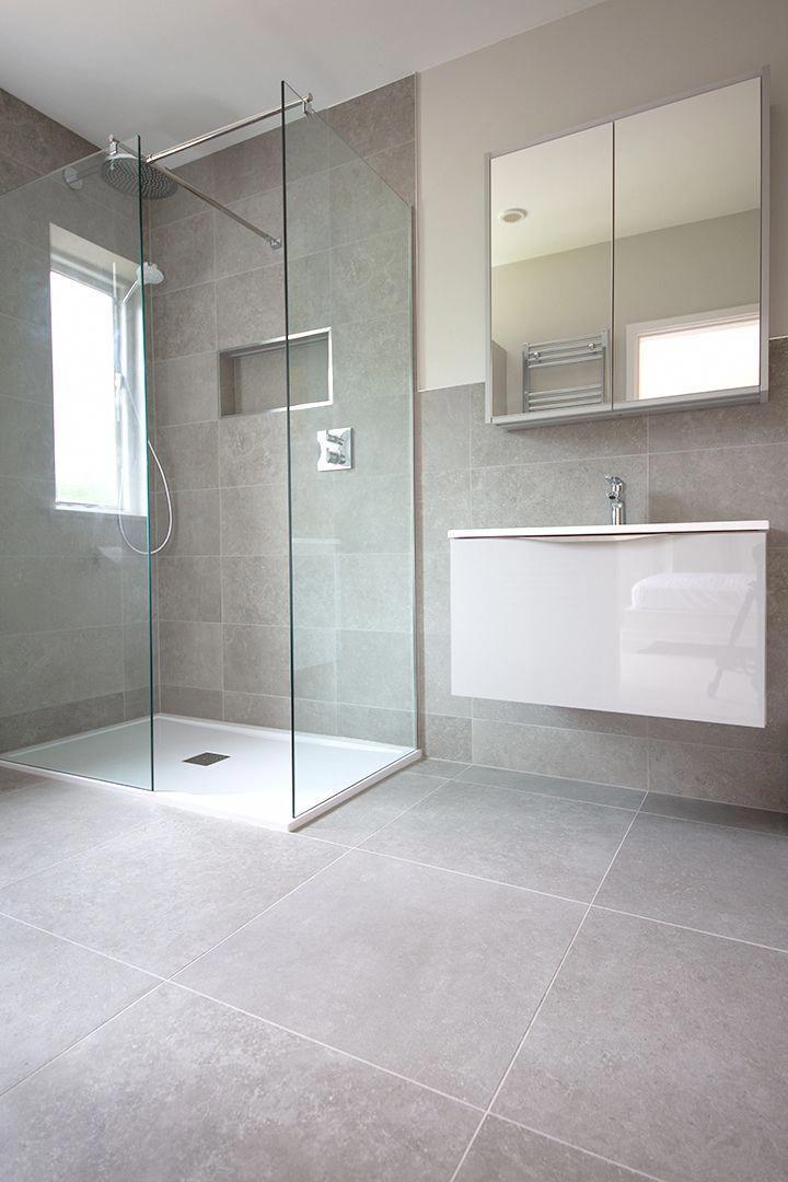 Pin Von Ana Aguila Auf Ideas Bano Mit Bildern Graue Badfliesen Badezimmer Design Modernes Badezimmerdesign