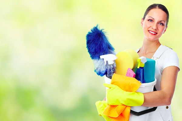 Living in Maidenhead and looking for best and reliable cleaning services. Then contact Bonny Professional Cleaners at 07832106922. They offers cleaning services Maidenhead at affordable prices.