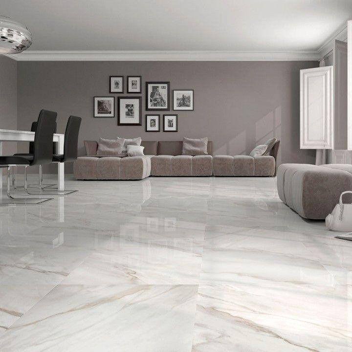 Living Room Ideas Hardwood Floor Unique Ceramic Tile Flooring Gallery Amazing Floor Tiles Design Warna Dinding Desain Rumah Rumah