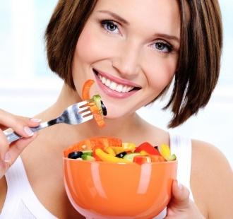 Los-mejores-alimentos-para-mujeres-1_0