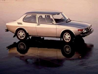 47 best Saab images on Pinterest   Dream cars, Autos and Cars