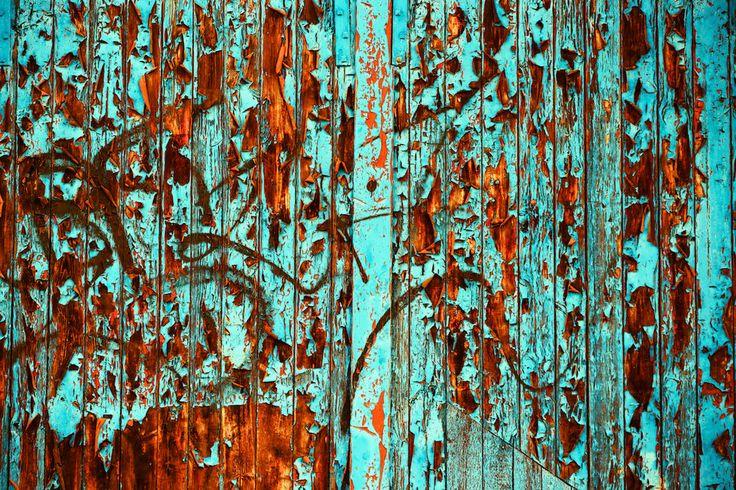 15 besten Texturen-Color Bilder auf Pinterest   Textur, Architekten ...
