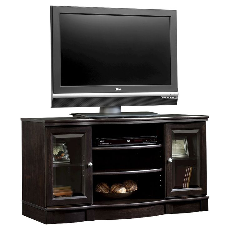 Home Entertainment Furniture Tv Stand With Drawers Cool Tv Stands