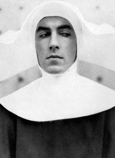 Peter Cook: The Funniest Man Who Ever Drew Breath