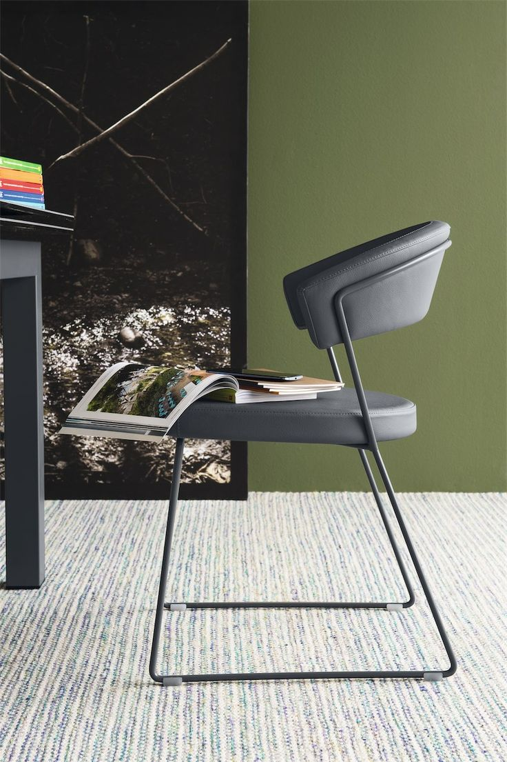 45 best CONNUBIA CALLIGARIS | Dining Chairs and Bar Stools images ...