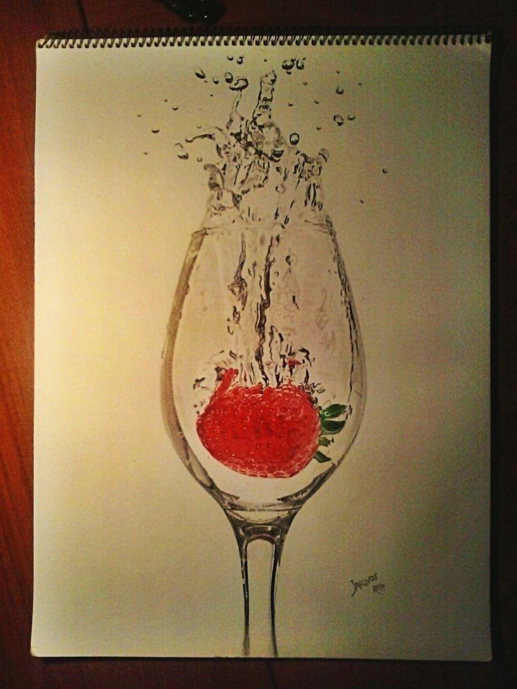 Splashberry